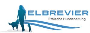 Das Elbrevier ist eine ethische Hundebetreuung- und Therapie im Hamburger Stadtteil Rahlstedt