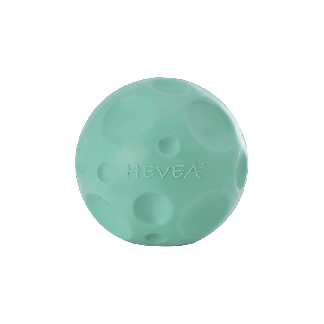 Moon Ball Activity Toy (Pale mint) (primary)